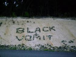Black_vomit