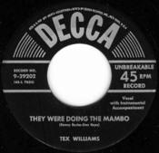 Tex_williams