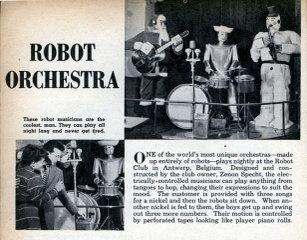 Med_robot_orchestra