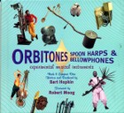 Va_orbitones_spoon_harps_and_bell_2