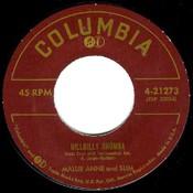 Hillbilly_rhumba_6