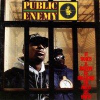 Public_enemy_6