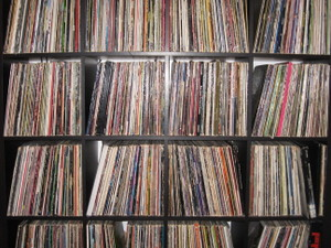 Too_many_records_2