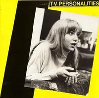 Tv_personalities