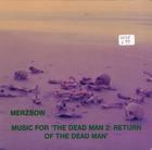 Dead_man_2f
