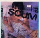 Scum_f