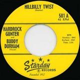 Hillbilly_twist_45