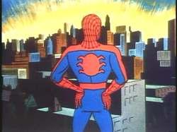 Spiderman1_2