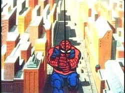 Spiderman_music_2