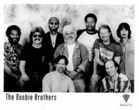Doobiebrothers