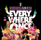Lyrics_born_everywhere_at_once