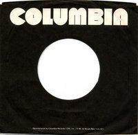 Columbiasleeve70s