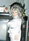 Dolly_03_2