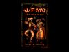 Wfmu_deadair_800