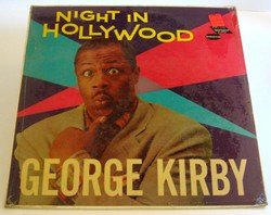George_kirby_lp_2