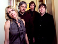 Sonicyouth11_2