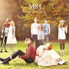 M83_saturdays_youth_2