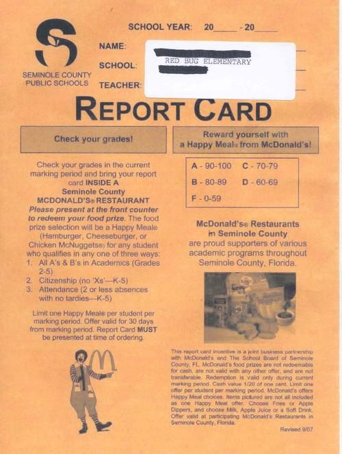 Mcdonalds_reportcard