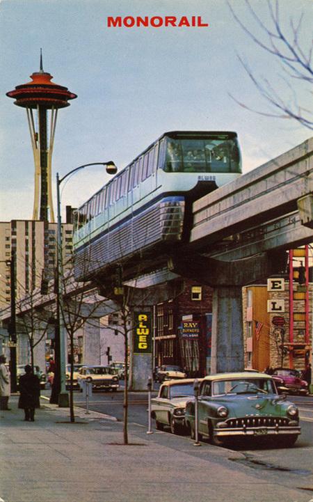 Seattle_monorail_005