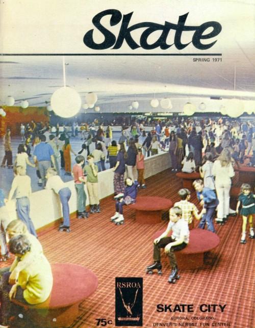 Skatecoverskatecity