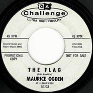 Maurice_ogden_45_3