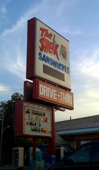 Sheik_sandwiches