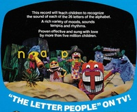 Letter_people