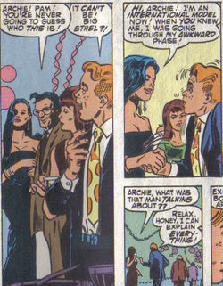 Archie_movie_1