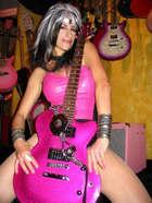 Pink_guitar_2