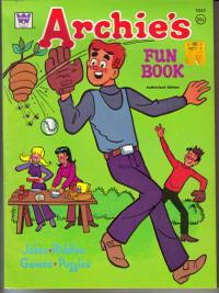 Archie_coloring_book