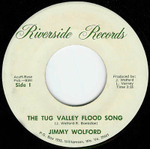 Flood_tug_valley
