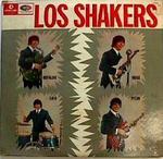 Los_shakers