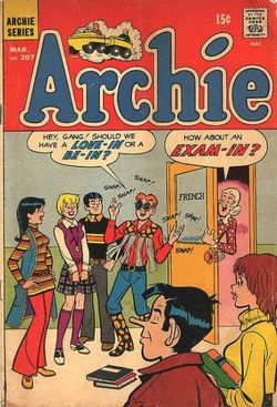 Archie_is_a_dirty_hippie