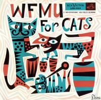 Wfmu4cats100_2