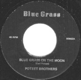 02bluegrass_moon_3