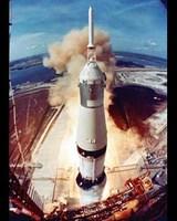 Apollo_11_2