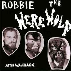 Robbie_werewolf