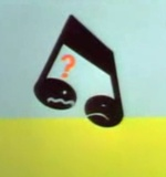 Music_scene_logo