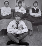 Beatlesjimmy_2