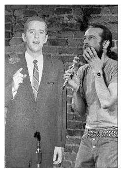 George_carlin_early_vs_george_ca_5