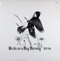 Birds_on_a_may_morning_2