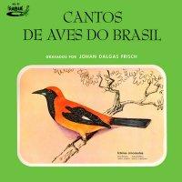 Cantos_de_aves_do_brasil_1961_sabia