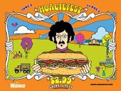 Hoagiefest2_2