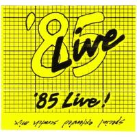 85_live