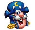 Captaincrunch_2