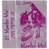 Dj_jam__87_master_mix