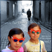 Cd_vol1_front_square_web_2