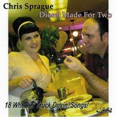 Sprague_cd_cover