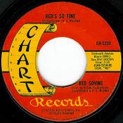 Sovine_chart5230_a