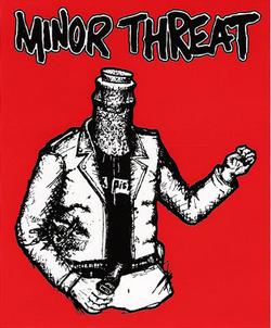 Minorthreat_4